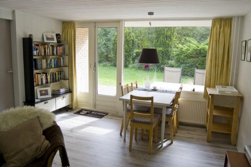 Pin Haus Von Innen Picture on Pinterest